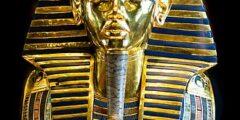 4-11 ذكرى اكتشاف قبر توت عنخ آمون