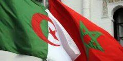 8-10 ذكرى اندلاع حرب الرمال بين المغرب والجزائر