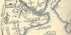 13-11 ذكرى احتلال قوات الحلفاء القسطنطينية عاصمة الدولة العثمانية