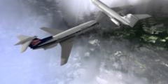 12-11 ذكرى أكثر حوادث الطيران دموية في التاريخ تصادم طائرة السعودية والطائرة الكازاخستانية