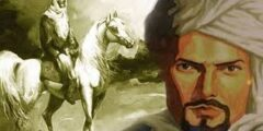 24 فبراير ذكرى ميلاد الرحالة المسلم ابن بطوطة أمير الرحالين المسلمين