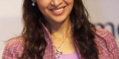7 مارس ميلاد الفنانة المعتزلة حنان ترك الممثلة وراقصة البالية المصرية.