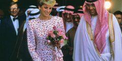 2 مارس ذكرى ميلاد الأديب السعودي غازي القصيبي وزير ثقافة وسفير دبلوماسي