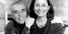 6 مارس ميلاد الروائي غابرييل غارسيا ماركيز عميد الواقعية السحرية