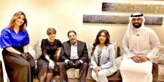 28 فبراير رحيل الفنان الكبير يوسف شعبان محسن ممتاز في مسلسل رأفت الهجان