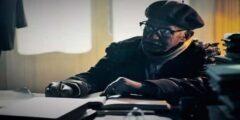 12 مارس ذكرى رحيل المفكر عباس محمود العقاد الأديب والكاتب عملاق الفكر العربي