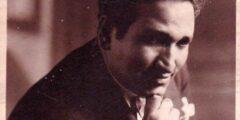 17 مارس ميلاد فنان الشعب سيد درويش باعث النهضة الموسيقية وشيخ الموسيقى