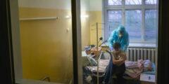11 مارس ذكرى تصنيف منظمة الصحة العالمية فيروس كورونا المستجد جائحة